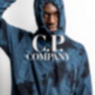 Haruna C.P Logo.jpg