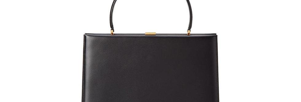 Celine 'Clasp' Bag front view