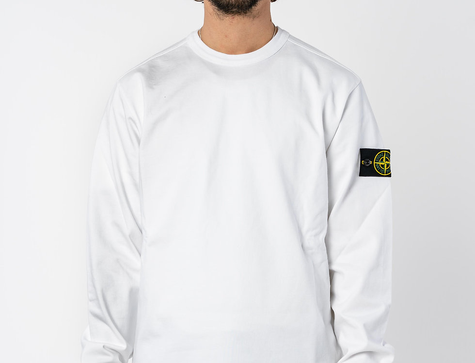 Stone Island Long Sleeve Top