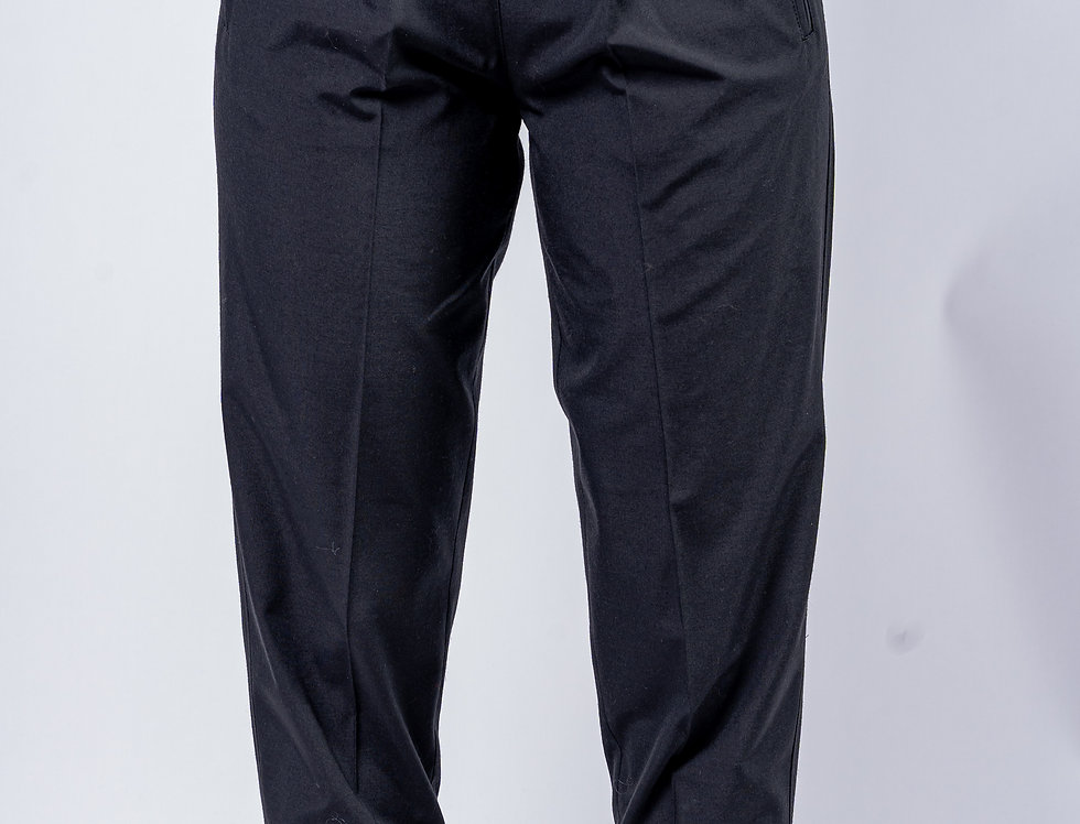 Moncler Genius 1952 Pleated Trousers front view