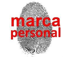 Propósito, Personalidad y Profesionalidad, las 3P´s de una gran Marca Personal