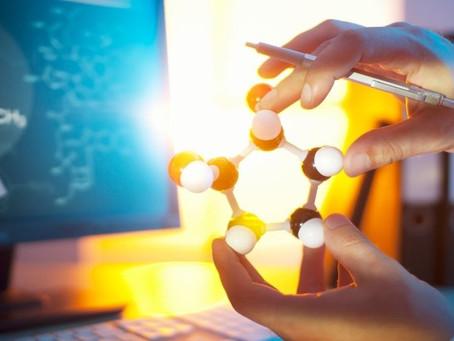 FUNINDESUSB y MBAI* promoverán proyectos de investigación en Teoría Molecular de las Organizaciones