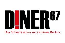 Diner 67
