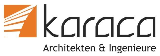 Karaca