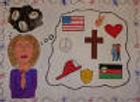 peace2002_small.jpg