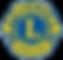 lions-logo-trans.png