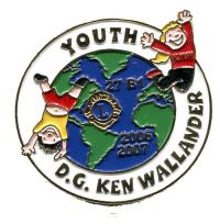 2006-2007-Wallander_small.png