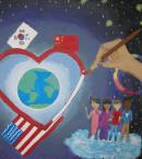 peace2009_small.jpg