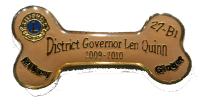 2010-2011-Quinn_small.png