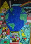 peace2012_small.jpg