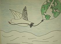 peace2006.jpg