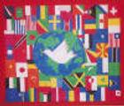 peace2000_small.jpg