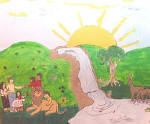 peace2003_small.jpg