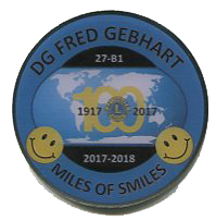 2017-2018-Gebhart_small.png
