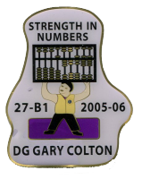 2005-2006-Colton_small.png