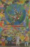 peace2013_small.jpg