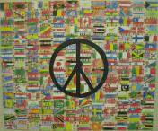 peace2010_small.jpg
