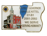 2001-2002-Kittel_small.png