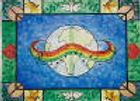 peace2001_small.jpg