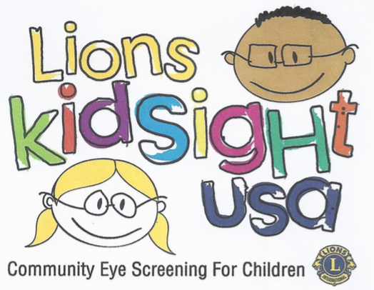 vision-screening.png