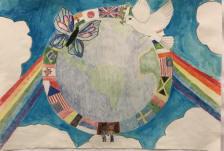 peace2018_small.jpg