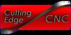 banner-logo-e1434908096440.png