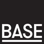 Base_Logo_CMYK_Sq_Black.jpg