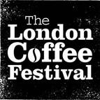 http___www.londoncoffeefestival.com_App_