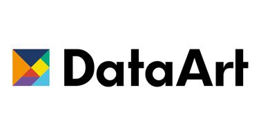 http___www.dataart.com_images_logos_data