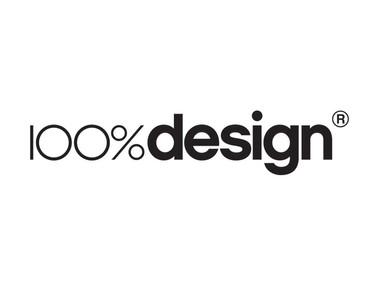100-DESIGN_LOGO.jpg
