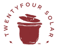 TFS001_Logo_FA_HighResTransparent-03.png