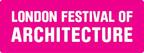 https___www.e-architect.co.uk_wp-content