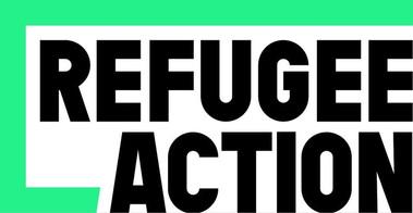 https___www.refugee-action.org.uk_wp-con