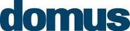 Domus-logo-blu.jpg