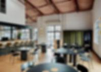 silo-restaurant-interiors-sustainable-de