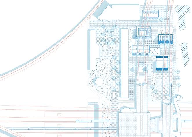 Zoom_Masterplan-01.jpg
