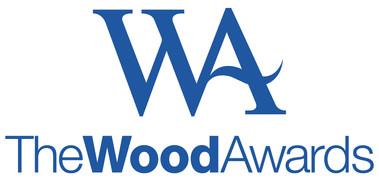 The Wood Awards - Logo.jpg
