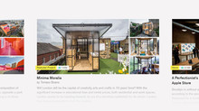And... ARCHITIZER as well! (amazing)