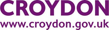 croydon-logo.jpg