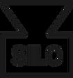 silonew-lg_edited.png
