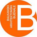 BAB_Logo120x120.jpg