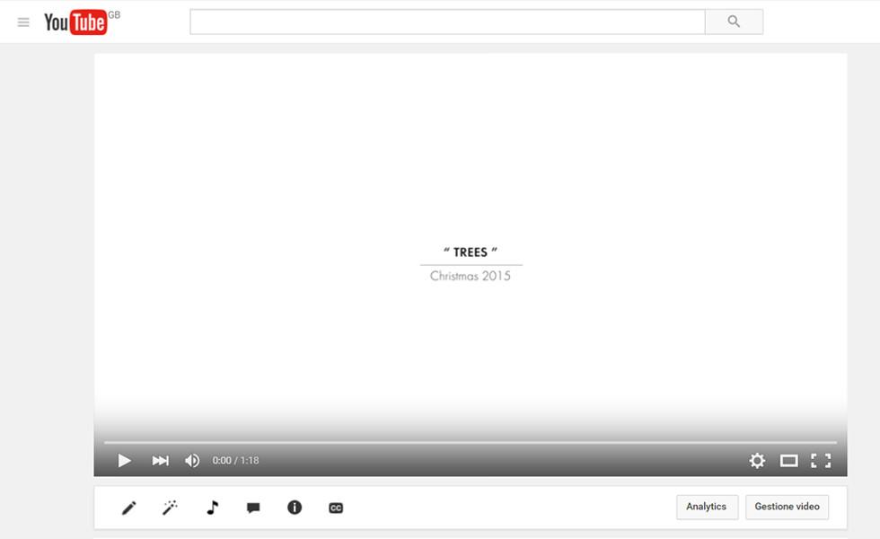 https://www.youtube.com/watch?v=Nfuk0mxzBQg