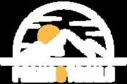P&T logo.png