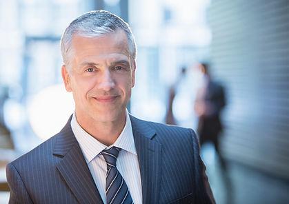Directeur Commercial à temps partagé Lyon, Grenoble, Chambéry, Annecy, Saint-étienne, Roanne, Bourg en Bresse, Villefranche sur Saone