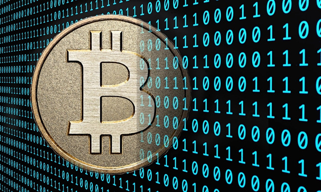 What is Crypto currency and is it safe?