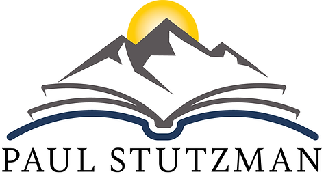 Paul Stutzman Logo_Final _square stacked.png