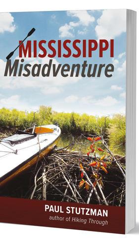 Mississippi Misadventure