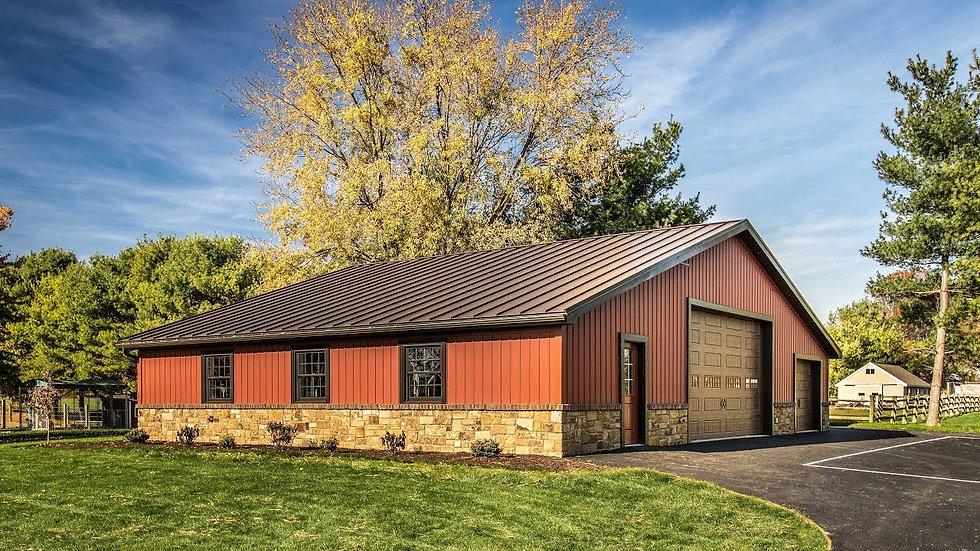 Bronze Metal Roof 2.jpg