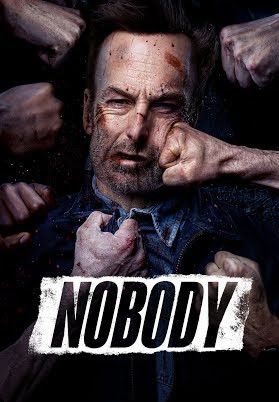 """""""Nobody"""" Review"""