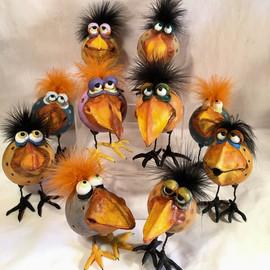 aaaNorpchen+little+chicks.jpg